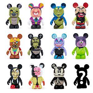[COMPRO] Vinylmaion (figuras Mickey) 411109319311?$full$