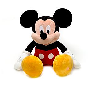 http://as7.disneystore.co.uk/is/image/DisneyStoreUK/412018511056?$full$