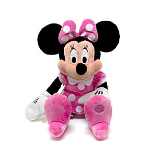 http://as7.disneystore.co.uk/is/image/DisneyStoreUK/412018511131?$full$