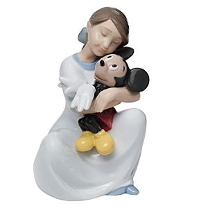 [Collection] Disney Lladro 416050767945?$full$