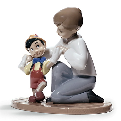 [Collection] Disney Lladro 416050768027?$mercdetail$